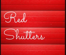 about red_shutters
