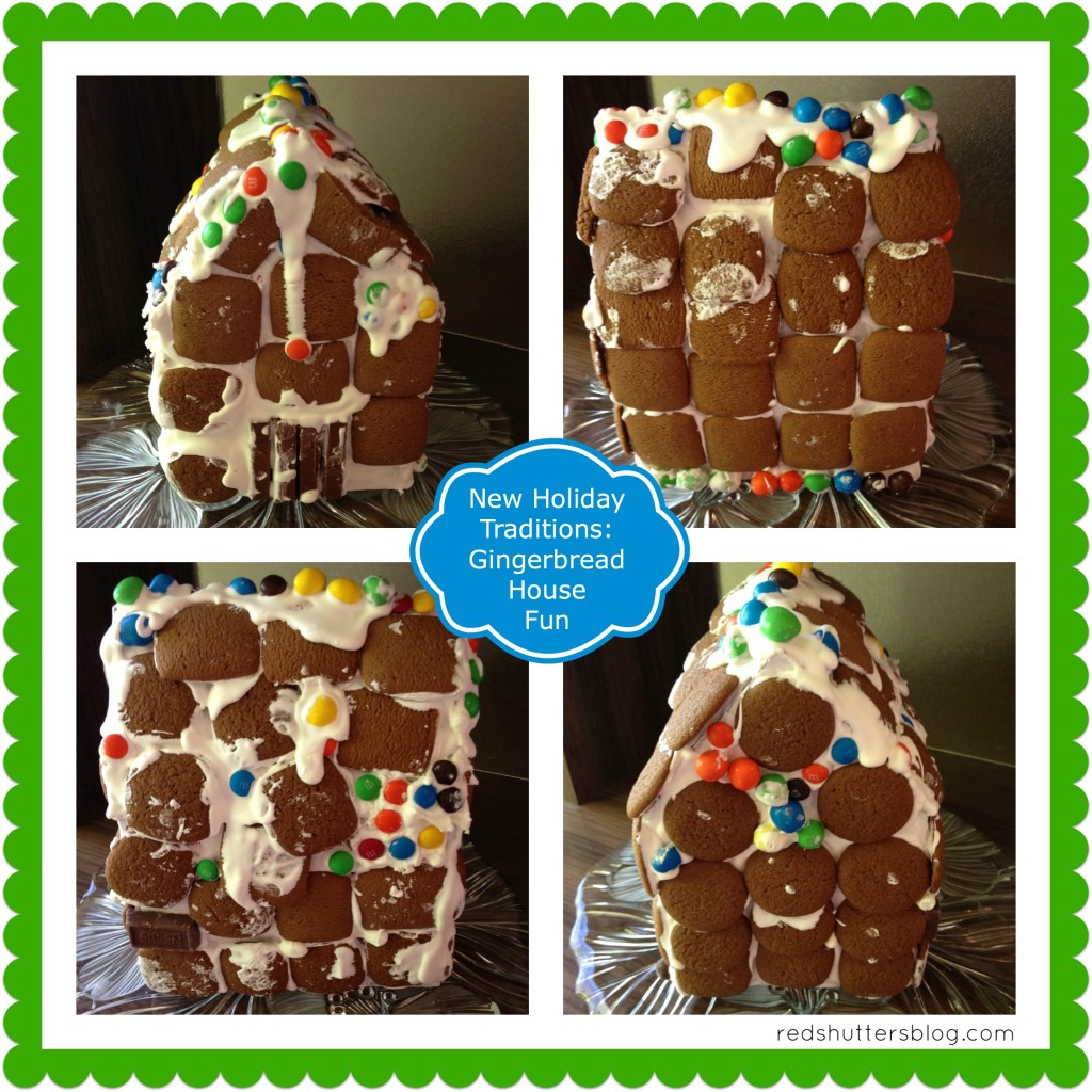 RedShutters_gingerbreadfun