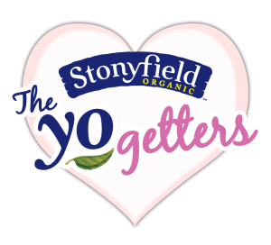 Yo-Getterbloggerbadge_zpsdb016157