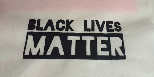 Ferguson_Black_Lives_Matter
