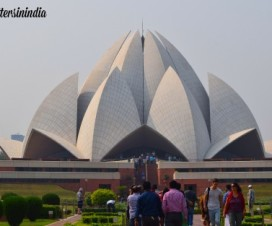 lotustemple_redshutters