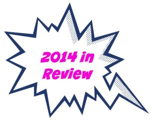 2014-in-review
