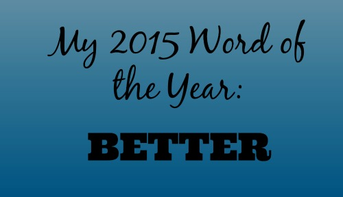 2015-word-of-the-year