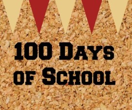 100_days_of_school