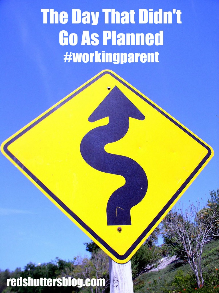 working parent